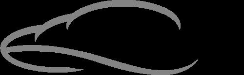 National Storm Damage   Water, Flood, Fire Damage Restoration Logo